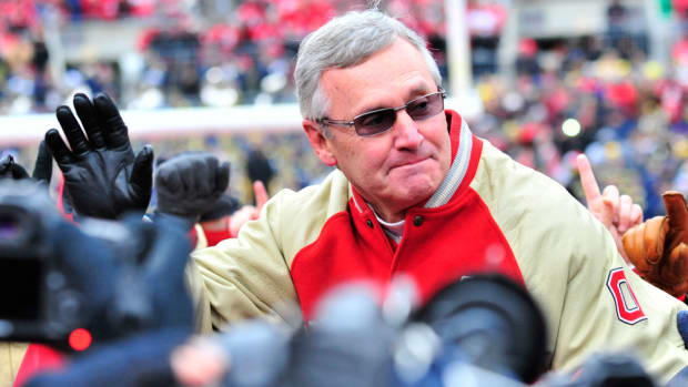 jim-tressel-ohio-state-hall-of-fame.jpg