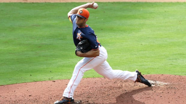 houston-astros-lance-mccullers-call-up.jpg