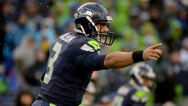 2157889318001_4380464508001_-Russell-Wilson-Seattle-Seahawks-Contract-Talks.jpg