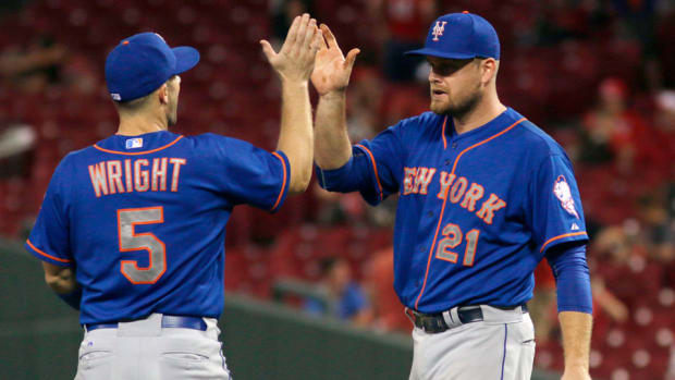 new-york-mets-national-league-east-division-winners.jpg