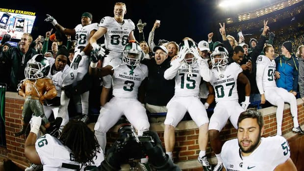michigan-state-beats-michigan-week-7-college-football-takeaways.jpg