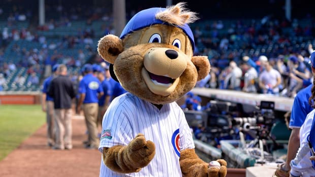 cubs-theo-epstein-first-pitch-mascot.jpg