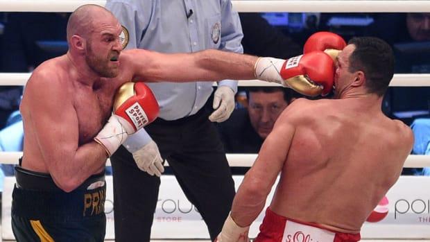 Tyson-Fury-Vladimir-Klitschko.jpg