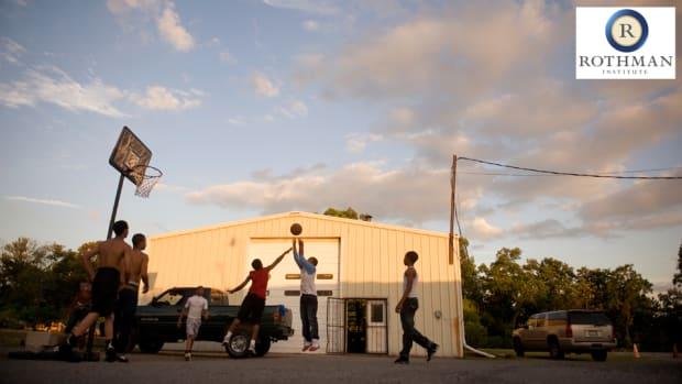 rothman-institute-basketball-tips-960_0.jpg