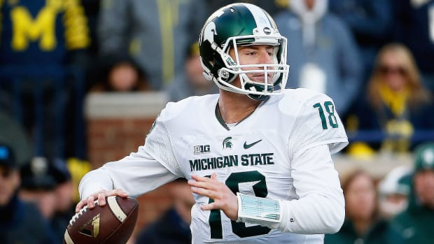 2157889318001_4655679235001_connor-cook.jpg