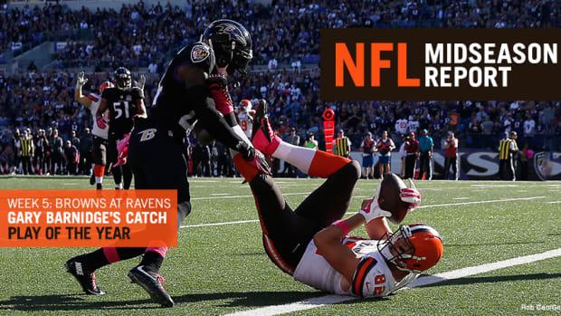 NFLMidseasonReport_960x540.jpg