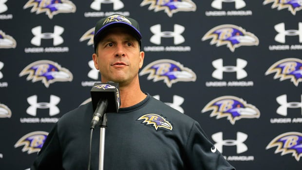 2157889318001_4328589388001_john-harbaugh.jpg