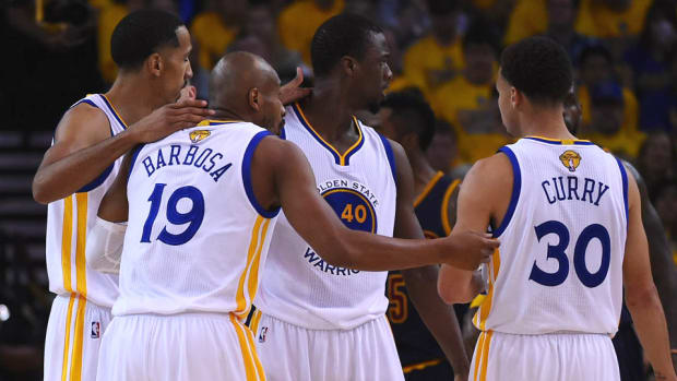 harrison-barnes-lebron-james-nba-finals-game-5-warriors-cavaliers.jpg