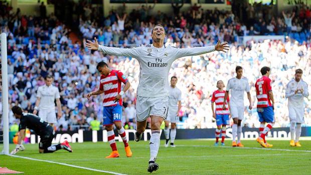 ronaldo-5-goals-vs.-grenada.jpg