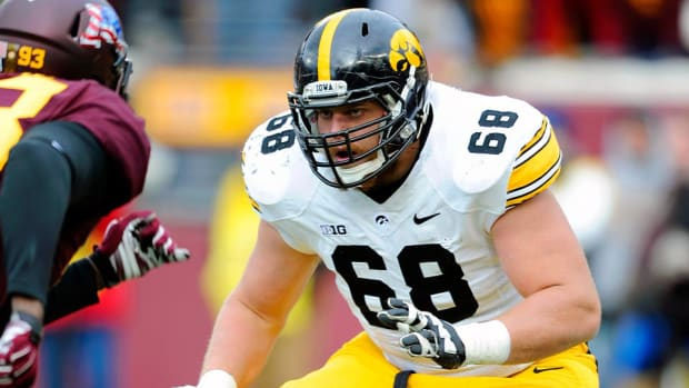 brandon-scherff-2015-nfl-draft-washington-redskins.jpg