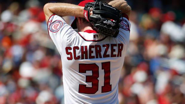 max-scherzer-nationals-second-half-slump.jpg