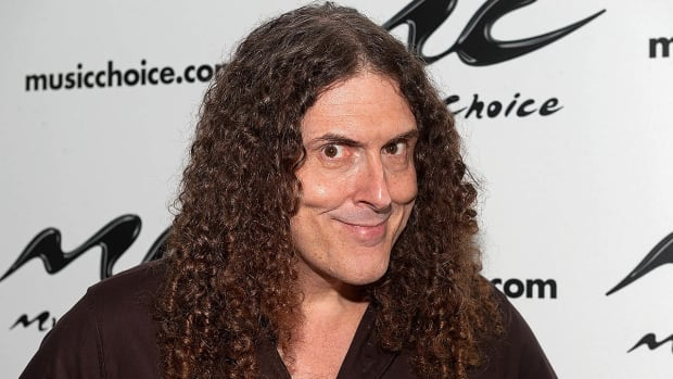 2157889318001_4194543256001_weird-al-fan-request.jpg