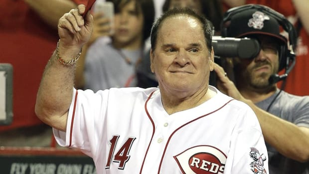 pete-rose-reds-mlb-all-star-game.jpg