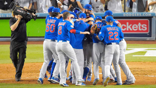 jake-arrieta-no-hitter-chicago-cubs-los-angeles-dodgers.jpg