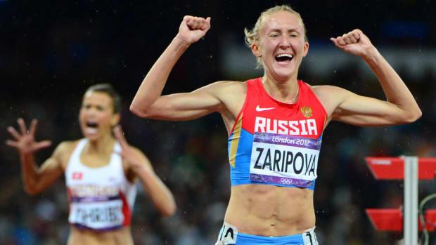 russian-doping-wada-non-compliant.jpg
