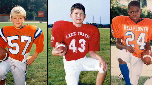 00-intro-Clay-Matthews-Andrew-Luck-Richard-Sherman-youth-football.jpg