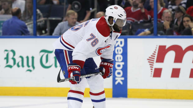 pk-subban-canadiens-donation.jpg