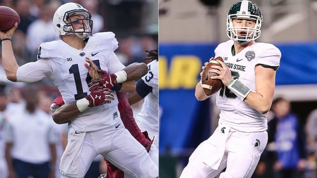 nfl-draft-on-the-clock-podcast-christian-hackenberg-connor-cook.jpg
