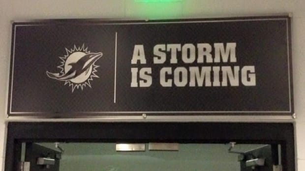 miami_dolphins_storm_coming.jpg