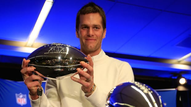 tom brady super bowl 2015 mvp