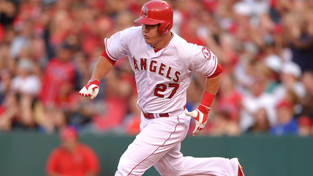 mike_trout_full.jpg