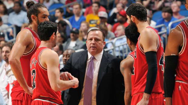 bulls-pelicans-tom-thibodeau-head-coach-candidate.jpg