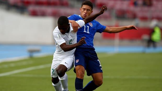 john-lazarus-nigera-josh-perez-us-u-17-world-cup.jpg