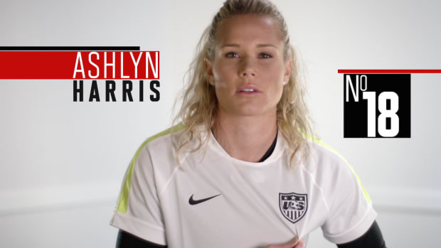 2157889318001_4269458628001_Ashlyn-Harris.jpg