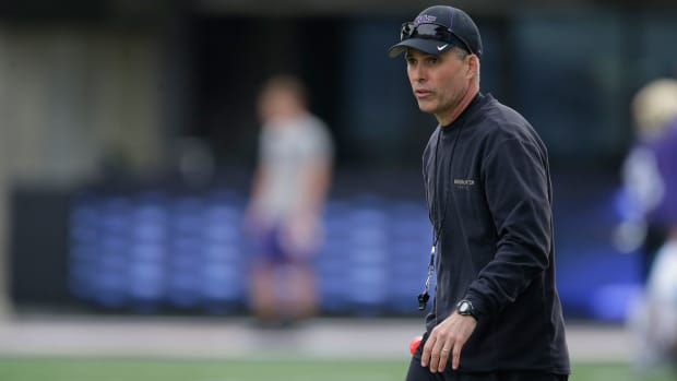 chris-petersen-art-briles-baylor.jpg