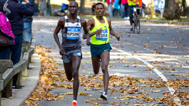 wilson-kipsang-lelisa-desisa-2015-new-york-city-marathon-elite-men.jpg