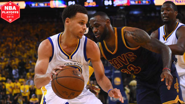 stephen-curry-lebron-james-nba-finals-warriors-cavaliers-game-5.jpg