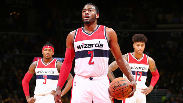 john_wall_wizards_.jpg
