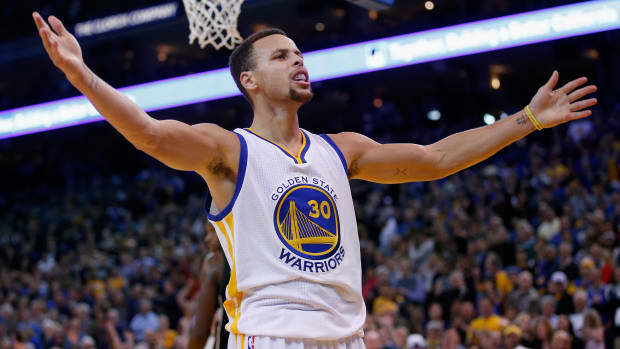 stephen-curry-warriors-best-player-in-world.jpg
