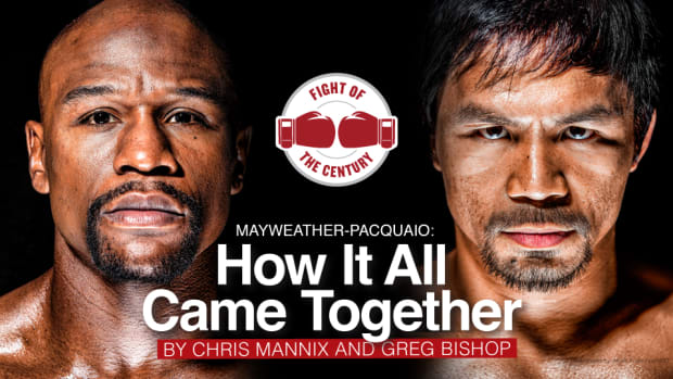 maypacpreview_960x540.jpg
