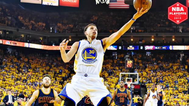 stephen-curry-lebron-james-nba-finals-game-5-warriors-cavaliers.jpg