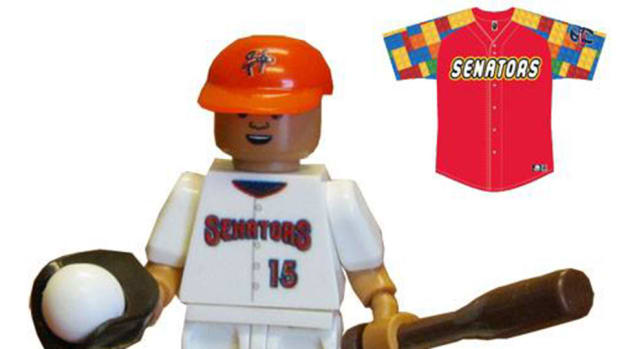 lego-jersey-night-harrisburg.jpg