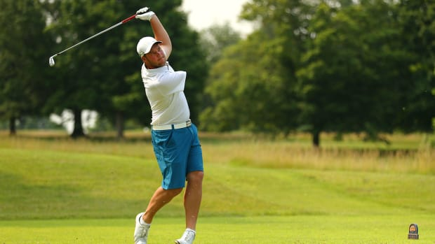 15th-Annual-One-Armed-Golfers-Championship-X159771_TK1_623.jpg