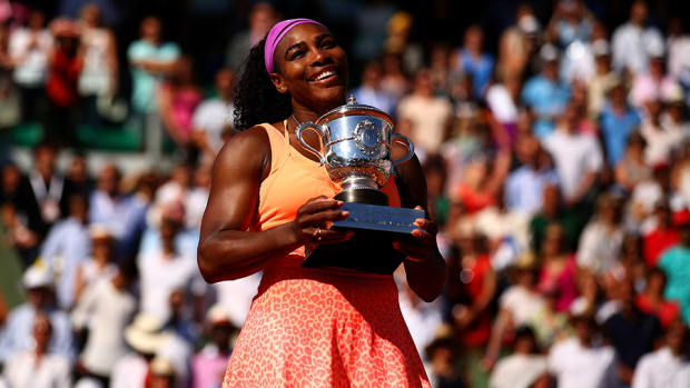 serena-williams-french-open.jpg