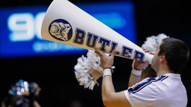 butler-basketball-joey-brunk-commits.jpg