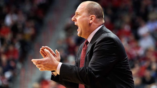 2157889318001_4295452843001_Jim-Boylen-Chicago-Bulls-Associate-Head-Coach-NBA.jpg