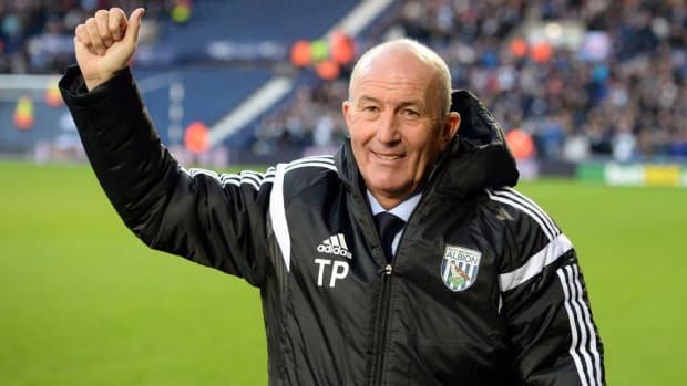 tony-pulis-west-brom-manager