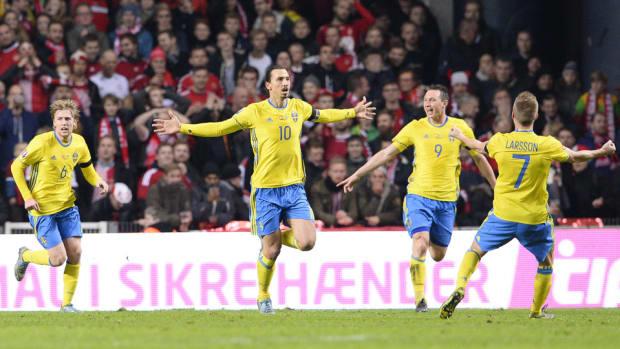 zlatan-ibrahimovic-euro-goals.jpg