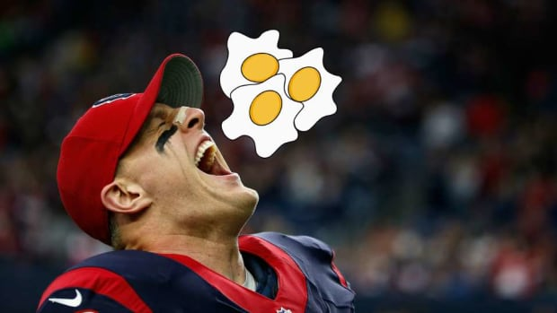 jj-watt-brunch-calories-diet.jpg