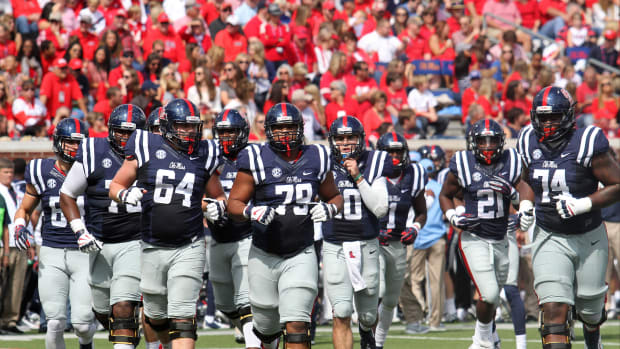 ole-miss-memphis-watch-online-live-stream.jpg