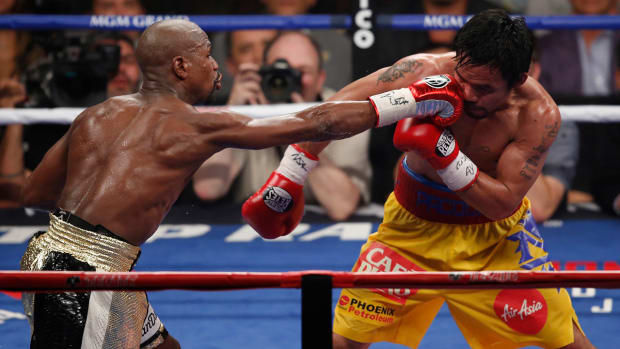 2157889318001_4224242999001_Mayweather-changes-mind-on-Pacquiao-rematch.jpg