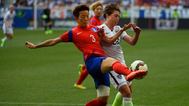uswnt-ties-south-korea-world-cup-send-off.jpg