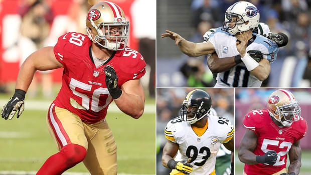 chris-borland-retirement-san-francisco-49ers-roger-goodell