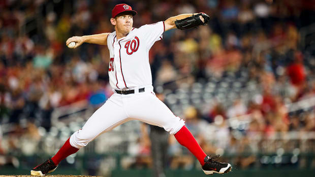 Stephen Strasburg Pitching Report.jpg