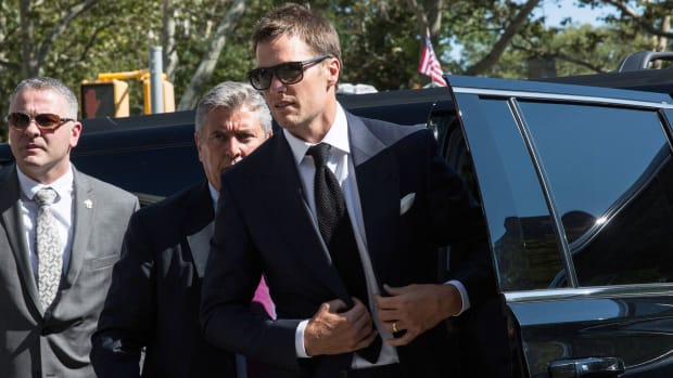 tom-brady-still-no-settlement.jpg