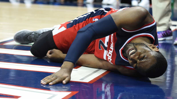 2157889318001_4223959580001_John-Wall-diagnosed-with-five-wrist-fractures.jpg